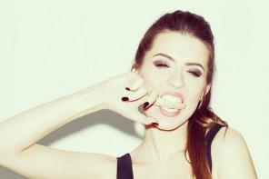 Von Knete, Zahnbürsten und anderen Sextoys