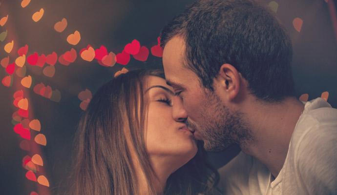 Was am Valentinstag unternehmen die besten Date-Ideen