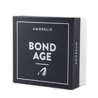 Bondage-Box