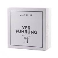 Verführungsbox von Amorelie