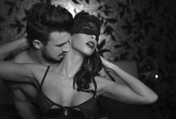 atelier kunzmann erotische geschichten schambereich