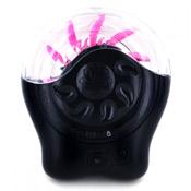 Oral Sex Toy Auflegevibrator von Sqweel online bei AMORELIE kaufen
