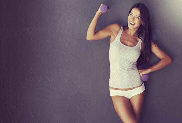 Beckenbodentraining - das Sex-Workout für Dein Liebesleben!