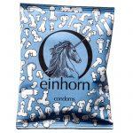 einhorn_kondom