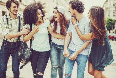 Offene Beziehung Ratgeber Tipps