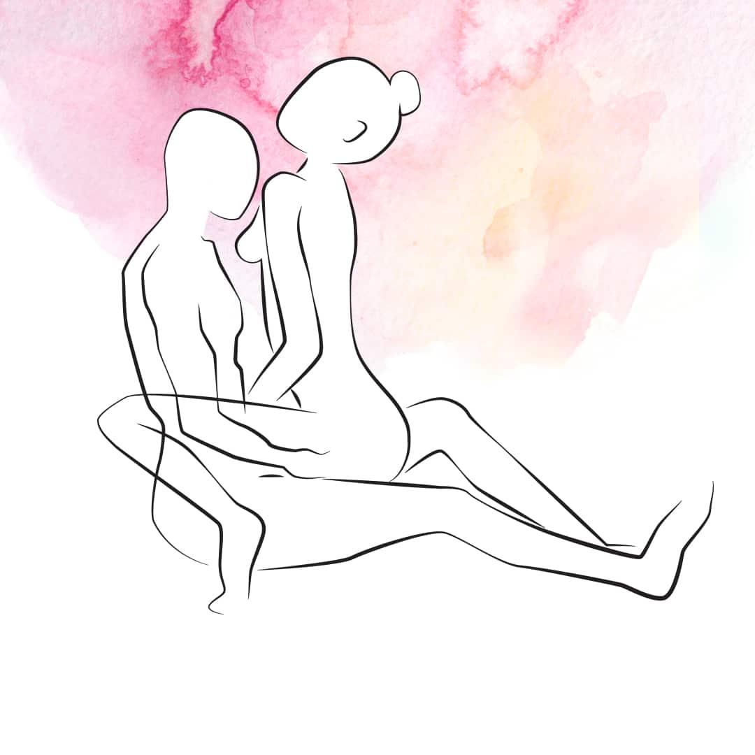 sex reiten mann anal verwöhnen