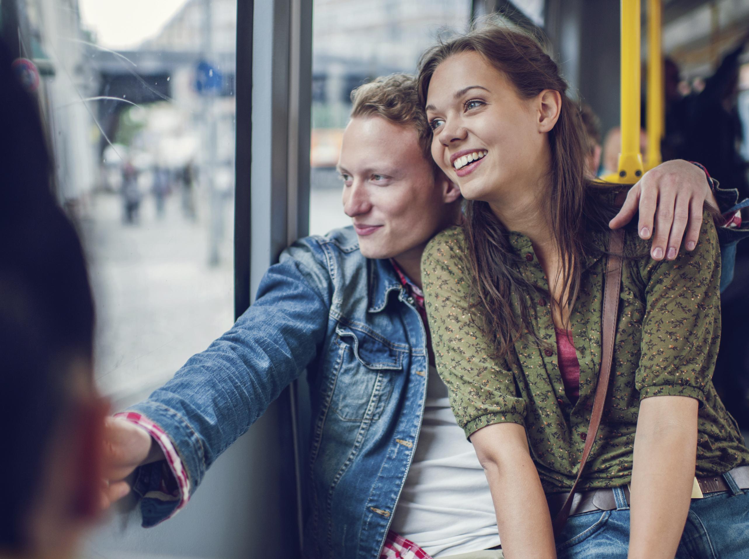 wie funktioniert ein viteza dating