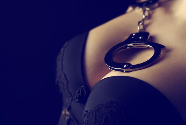 strafen für sub paar sexspielzeug