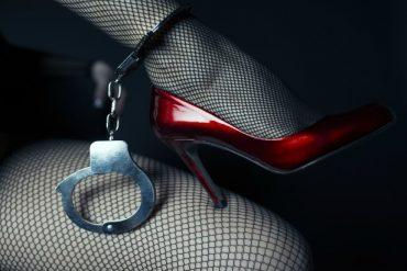 BDSM Dating Partnersuche