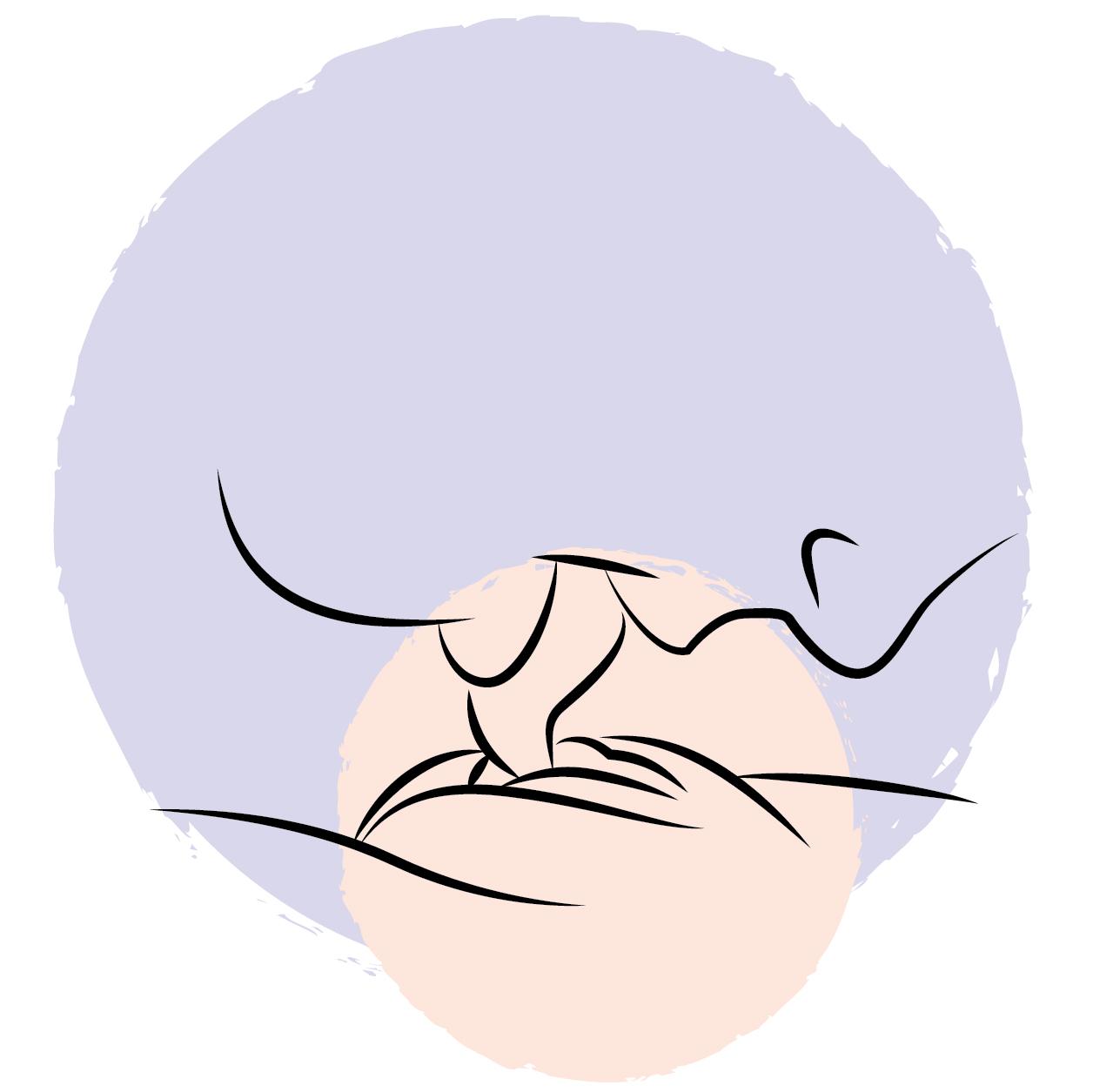 Oralsex-Techniken bei Frauen - So bringst Du sie mit Deiner Zunge zum Kommen