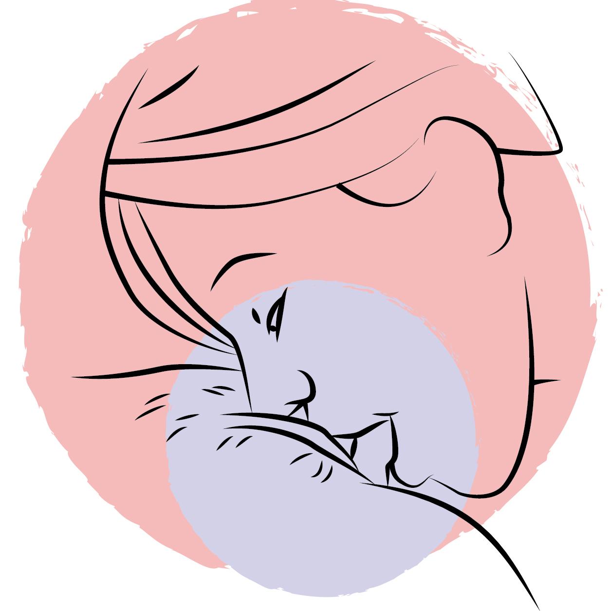 Oralsex-Techniken für Fortgeschrittene