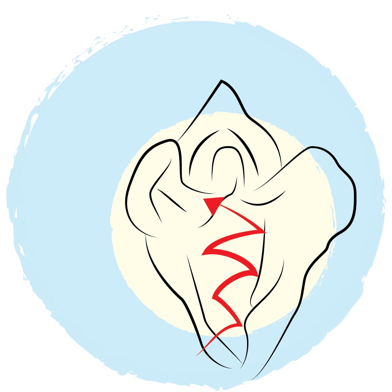 Oralsex Techniken für sie