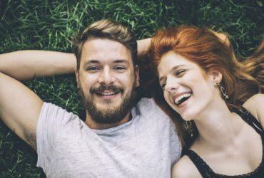 online dating nach dem ersten date
