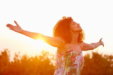 Body Positivity und Body Shaming