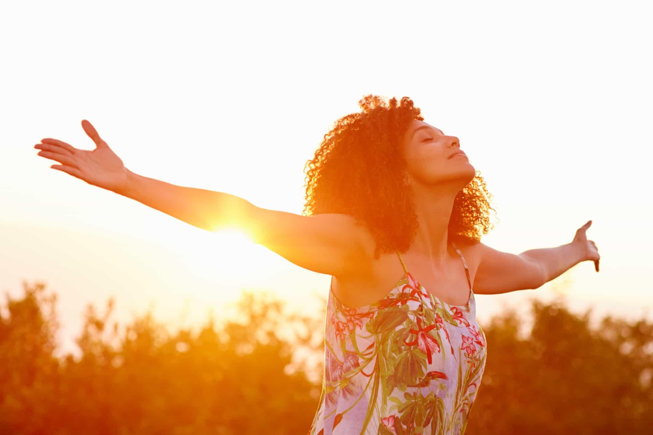 Body Shaming und Body Positivity