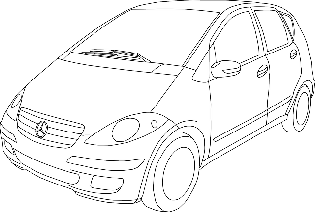 swingersparty stellungen für sex im auto
