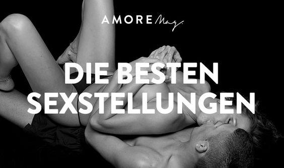 analsex für anfänger Neu-Isenburg