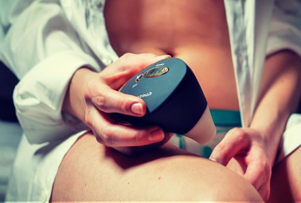 sexspielzeug für anfänger wie fühlt sich der penis an