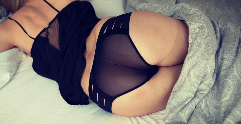 tipps zum lecken kostenlose erotische geschichten
