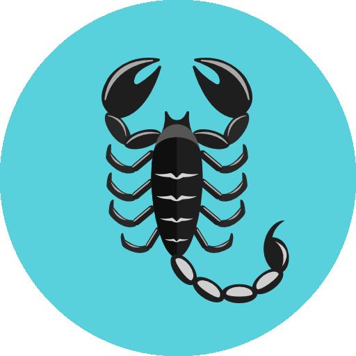 Skorpion und löwe partnerhoroskop