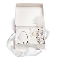 Wedding Box von VOU für die Hochzeitsnacht