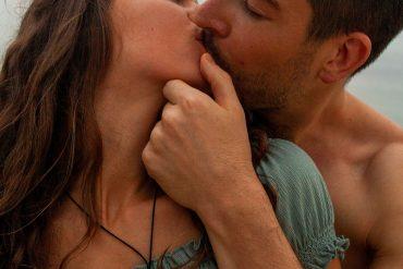 Sexpraktiken für mehr Abwechslung