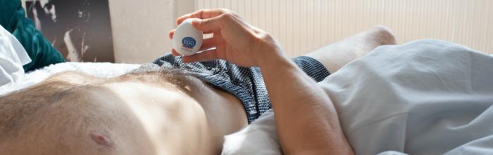 Sperma schlucken? Alle Fakten über das Sperma
