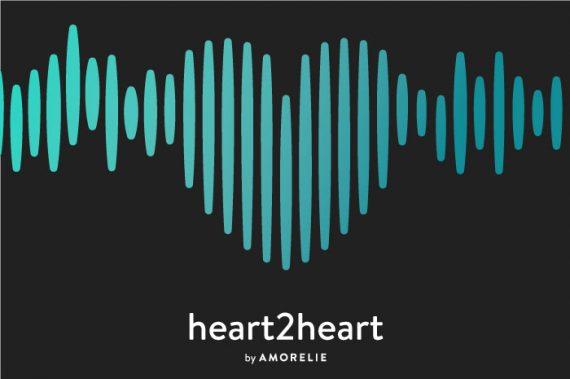 AMORELIE Podcast