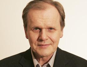 Dr. Wolfgang Krüger im AMORELIE Podcast