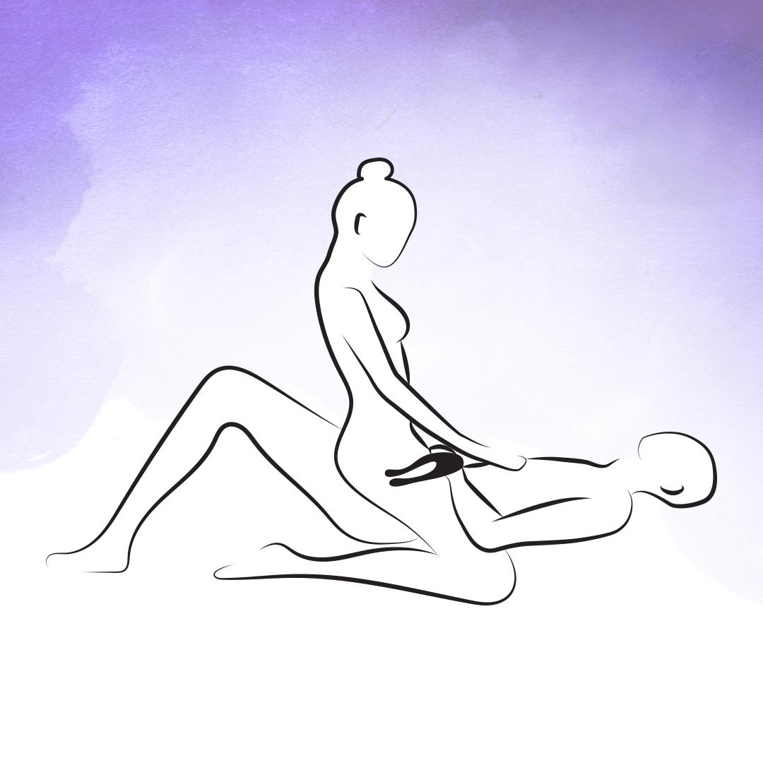 vierer paare positionen
