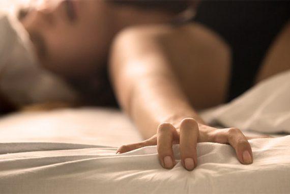 penis stimulation methoden