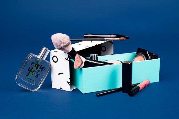 Auch Toy-Verpackungen können nachhaltig recycelt werden