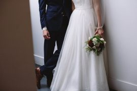 Hochzeitsnacht-Tipps