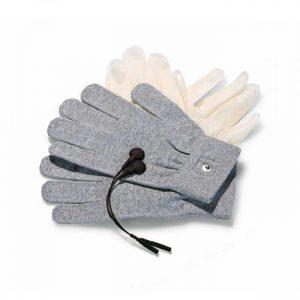 Mystim Magic Gloves für reizvolle Elektrostimulation